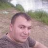 Дима, 28, г.Волхов