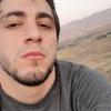 Umar, 26, г.Кизилюрт