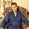 Владимир, 48, г.Орел