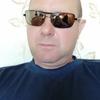 Валера, 45, г.Гай