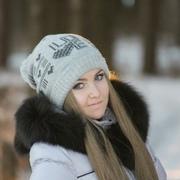 Светлана 32 Лида