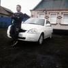 Илья Чурбаков, 18, г.Новый Оскол