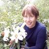 Светлана, 40, г.Забайкальск
