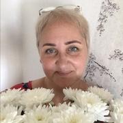 Кира 46 Красноярск