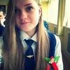 Анна, 21, г.Копыль