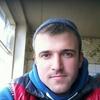 Слава, 32, г.Михайловка