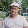 Дмитрий, 40, г.Балаково