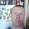 Виктор, 49, г.Владимир