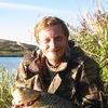 Михаил, 35, г.Солнечногорск