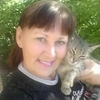 Галина, 46, г.Белая Глина