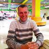 Алексей, 31, г.Аксай