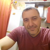 Анатолий, 40, г.Новосибирск