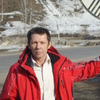 valentin krysov, 55, г.Юрга