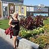 Татьяна, 56, г.Даугавпилс