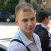 Вадим, 29, г.Псков