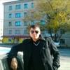 VEL, 32, г.Новобурейский