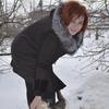 Елена, 48, г.Отрадный