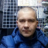 Евгений, 42, г.Васильков