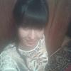 malika, 32, г.Туркменабад
