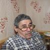 анатолий, 60, г.Междуреченск