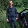 Игорь, 29, г.Лохвица