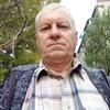 иван, 65, г.Славянск