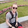 Филипп, 18, г.Новополоцк