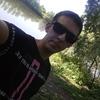 Александр, 32, г.Аша