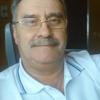 Сергей, 62, г.Тарко (Тарко-сале)