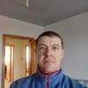 Андрей, 30, г.Минусинск