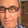 ильич, 59, г.Байконур
