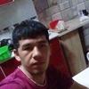 Beka, 26, г.Нукус