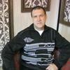 алексей, 51, г.Мариинск