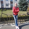 Саша, 30, г.Гливице