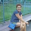 Светлана, 54, г.Малаховка
