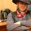 Сергей, 50, г.Якутск
