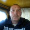 Гафур, 53, г.Лянторский