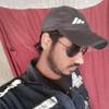 Hrithik Raj, 23, г.Пу́ри