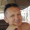 Дмитрий, 20, г.Бат-Ям