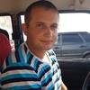 Рустам, 26, г.Месягутово