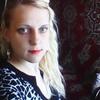Леська, 28, г.Ивацевичи