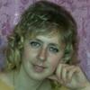 наташа шпак, 33, г.Корсунь-Шевченковский