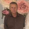 Игорь, 53, г.Каневская