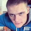 Димон, 24, г.Курганинск