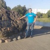 Andriy, 31, г.Ивано-Франковск