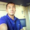 Евгений, 40, г.Крымск