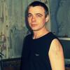 Геннадий, 31, г.Петриков