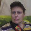 оля, 47, г.Новоуральск