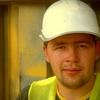Віталій, 31, г.Хорол