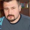 Иван, 42, г.Торецк